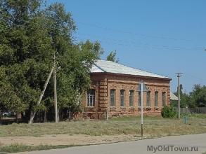 Царев село