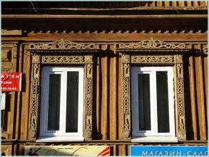 Улица Нижегородская, д. 11. Нижний Новгород