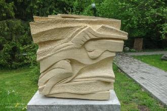 Фото достопримечательностей Светлогорска Калининградской области