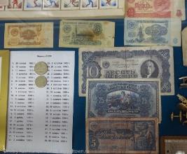 Старые советские деньги фото