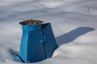 Фонтанчик для питья
